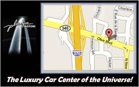plaza lexus parts plaza lexus creve coeur mo 63141 car dealership and auto