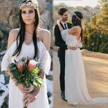pictures greek style wedding dresses canada best selling