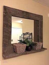 wall mirrors unique wall mirrors cheap unique bathroom mirrors