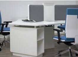 bureaux partag駸 bureaux partag駸 28 images bureau partag 233 pour 2 personnes