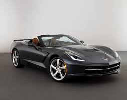 used corvette prices chevrolet convertible beautiful corvette stingray price used