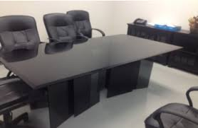 black glass table top glass table tops all purpose glazing