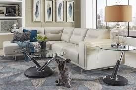 Shop For Living Room Furniture Living Room Furniture Washington Dc Northern Virginia Maryland