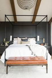 Master Bedroom Ideas by Best 25 Dark Master Bedroom Ideas On Pinterest Romantic Bedroom