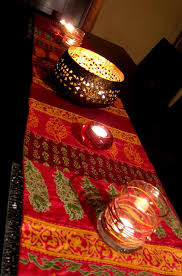 how to decorate home for diwali all things beautiful all set for diwali