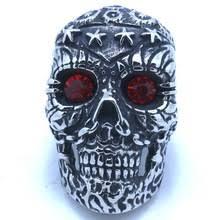 Amazing Skull - popular amazing skull buy cheap amazing skull lots from china