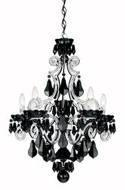 Hton Bay 5 Light Chandelier 69 Best Chandeliers Images On Pinterest