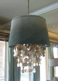 Chandelier Shade Lamp Shade For Chandelier U2013 Eimat Co