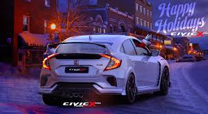 honda type r forum holidays from civicx our present to you is this