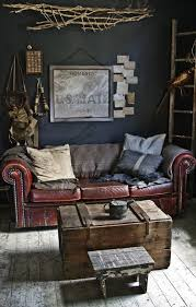 woods vintage home interiors 21 masculine rooms interiorforlife com vintage masculine interior