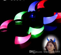 discount costumes discount led light up costumes 2018 led light up