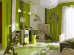 exemple couleur chambre exemple couleur chambre couleur de peinture pour chambre avec