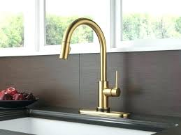 bronze faucets for kitchen traditional kitchen faucets putokrio me