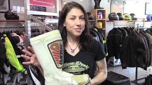 maverik motocross boots vintage gaerne answer mx boots at yellow devil youtube