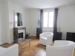 chambre à louer neuilly sur seine appartements à louer à neuilly sur seine location appartement 3
