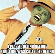 Jim Carrey Memes - jim carrey memes part 2 clean meme central