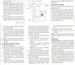 harbor breeze ceiling fan wiring diagram integralbook com