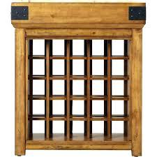 metal wine rack floor metal round floor wine rack u2013 rebekka me