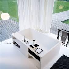 Agape Bathroom 23 Best Agape Bathroom Images On Pinterest Bathroom Ideas