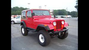 offroad jeep cj jeep cj 7