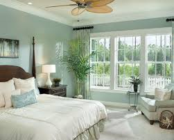 Arthur Rutenberg Homes Floor Plans Arthur Rutenberg Homes Houzz