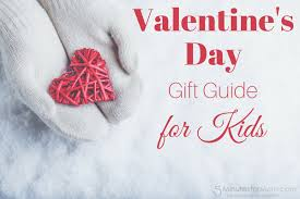 valentine u0027s day gift guide for men