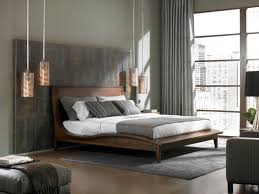 wohnidee schlafzimmer unzählige einrichtungsideen für ihr tolles zuhause archzine net