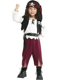 Pirate Halloween Costumes Toddlers 66 Costume Pirate Images Pirate Costumes