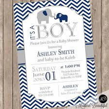 designs baby shower invitation templates free for word with baby