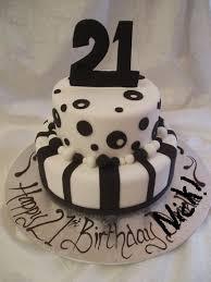32 best 21st birthday cake ideas images on pinterest cake