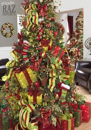 brown christmas tree large 596 best christmas trees images on diy beautiful and