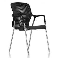 Colorful Desk Chairs Design Ideas Furniture Keyn Chair Four Leg Chrome Legs Hd Herman Miller Caper