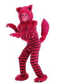 kitty halloween costumes for kids photo album cat halloween