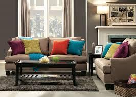 Beige Sofa Living Room by Beige Sofa Nailhead Trim