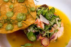 ent de cuisine haut cuisine e gallery of your event details with cuisine e