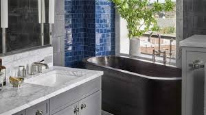 bathroom designer pretty inspiration bathroom designer 80 beautiful bathrooms ideas pictures design photo when it comes to we ve got in droves from powder rooms