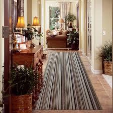 tapis de cuisine sur mesure tapis de cuisine vinyle hydrofuge antidérapant sur mesure