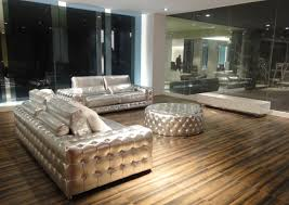 Leather Sofa Suite Deals Designer White Top Graded Real Leather Sofa Suite Chesterfield For