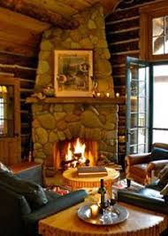 Interior Log Home Pictures by Best 25 Small Log Cabin Plans Ideas Only On Pinterest Small