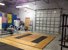 crossfit gym floor plan olympic weightlifting and crossfit in south florida olympic
