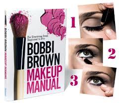 makeup artist books buy the book brown makeup manual beaut ie
