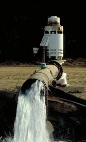 california u0027s groundwater problems and prospects california waterblog