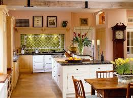 Country House Kitchen Design Amazing Country Style Kitchen Designs Registaz