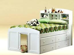 big lots full mattress u2013 soundbord co