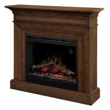 dimplex electric fireplaces mantels products harleigh