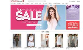 sammydress coupon code u0026 discount offers 2017 youtube
