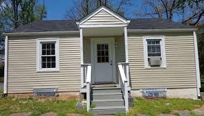 walkout basement room for rent in springfield va 916599