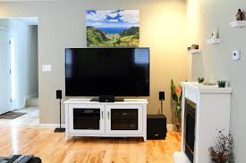 articles with ideas for placing tv in living room tag tv in