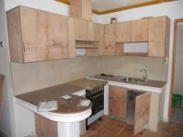 kitchen design seattle kitchen designs in manila tagaytay kitchen design seattle