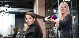 hairstylist classes kaizen beauty academy pembroke pines florida